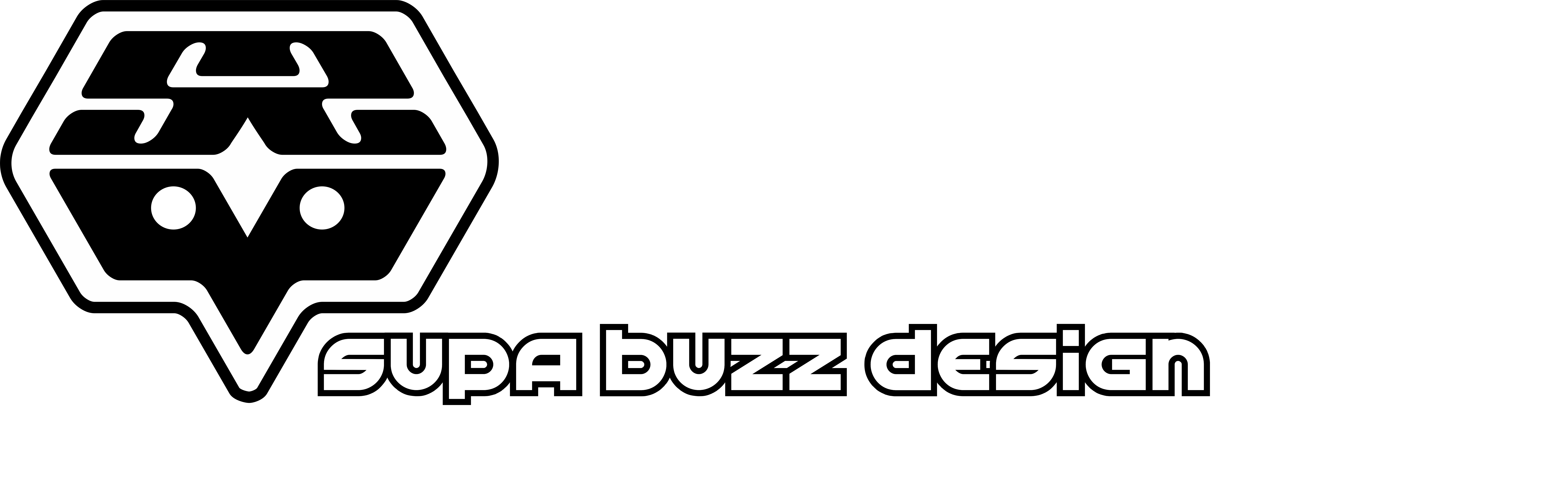 Supa Buzz Design